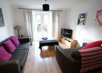 Thumbnail 2 bed terraced house to rent in Aylesbury Road, Bromley