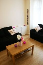 Thumbnail 6 bed property to rent in Filey Road, Fallowfield, Manchester