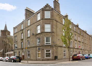 Thumbnail 3 bed flat to rent in Morgan Street, Baxter Park, Dundee, 6LX