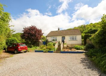 Thumbnail 4 bed detached house for sale in Ragnall, Wotton-Under-Edge