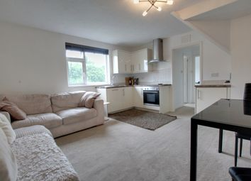 2 bed flat for sale in Montalt Road, Woodford Green IG8
