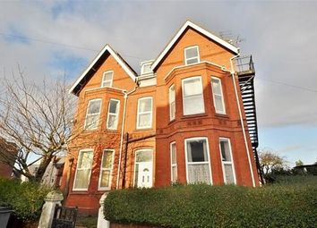Thumbnail 10 bed detached house for sale in Hamilton Road, Wallasey
