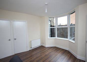 Thumbnail 3 bed link-detached house to rent in High Street, London