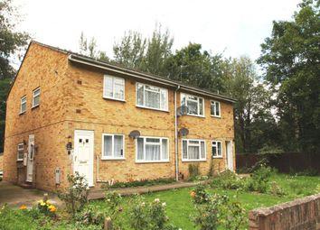 Thumbnail 2 bedroom flat for sale in Bishopsford Road, Morden