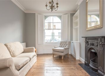 2 bed maisonette to rent in Offord Road, London N1