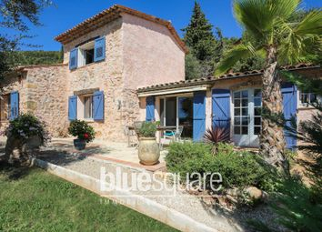 Thumbnail 3 bed property for sale in Speracedes, Alpes-Maritimes, 06530, France