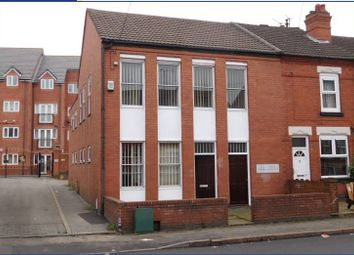 Thumbnail Commercial property for sale in 202 And 204 Swan Lane, Coventry, West Midlands