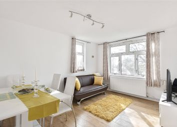 Thumbnail 2 bed flat for sale in Rickmansworth Road, Pinner, Middlesex