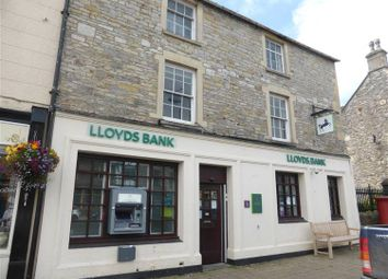 Thumbnail Retail premises to let in Chipping Sodbury