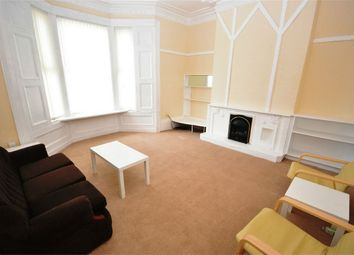 Thumbnail 4 bedroom terraced house to rent in Kayll Road, Sunderland, Tyne And Wear