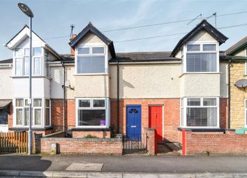 Thumbnail 3 bed property for sale in Kings Road, Evesham