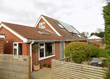 3 bed detached house for sale in Woodland Close, Radcliffe-On-Trent, Nottingham NG12