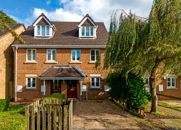 Thumbnail 3 bedroom semi-detached house to rent in Weycombe Road, Haslemere