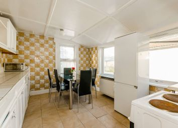 Thumbnail 2 bedroom maisonette to rent in Odessa Road, Forest Gate