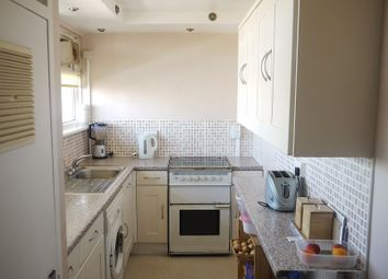 Thumbnail 2 bedroom flat for sale in Trinity Gardens, Canning Town, London, Greater London.