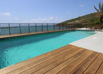 Thumbnail 7 bedroom detached house for sale in Mamora Bay, Saint Philip, Antigua Barbuda