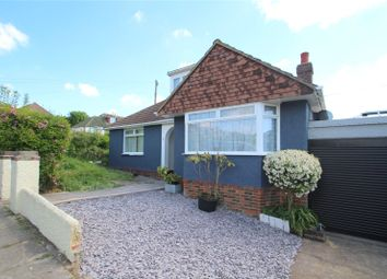3 bed bungalow for sale in Rossiter Road, North Lancing, West Sussex BN15