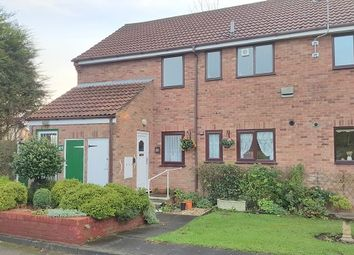 Thumbnail 2 bed flat to rent in 81 Cross Lane, Scarborough