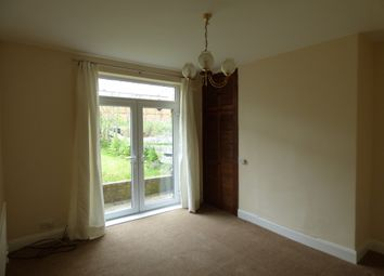 Thumbnail 2 bedroom flat to rent in Tunstall Avenue, Newcastle Upon Tyne