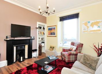 Thumbnail 1 bedroom flat to rent in Belmont Road, Aberdeen