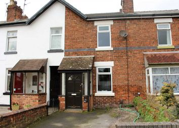 Thumbnail Semi-detached house for sale in Newton Street, Southport