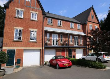4 bed property for sale in Popham Close, Tiverton EX16
