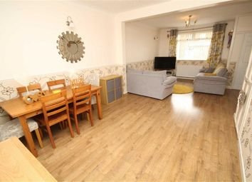 Thumbnail 3 bedroom property for sale in Cricklade Road, Gorse Hill, Swindon