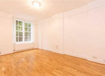 Thumbnail 2 bed flat to rent in Grove End Road, St Johns Wood, London