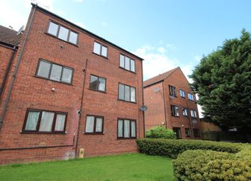 Thumbnail 1 bedroom flat to rent in Chilworth Gate, Broxbourne