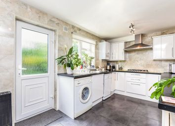 Thumbnail 3 bed terraced house for sale in Windermere Road, London