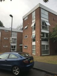 Thumbnail 1 bed flat to rent in Avalon Close, The Ridgeway, Enfield
