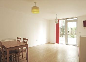 Thumbnail 2 bed flat to rent in Rye Lane, Peckham Rye, London