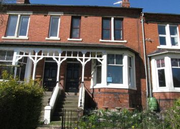 Thumbnail 5 bed terraced house to rent in Brookfield Gardens, Carlisle