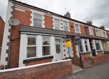 Thumbnail 2 bedroom end terrace house for sale in Tyn-Y-Parc Road, Heath, Cardiff