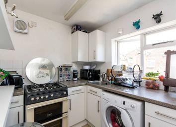 Thumbnail 1 bedroom flat for sale in Portnall Road, Maida Vale