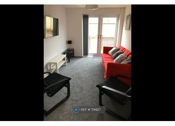 Thumbnail Room to rent in Catherton, Telford