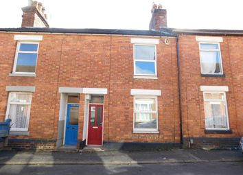 Thumbnail 2 bed property to rent in Princes Street, Kettering
