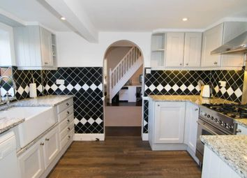 Thumbnail 3 bed semi-detached house for sale in Brock Hill, Bracknell, Berkshire