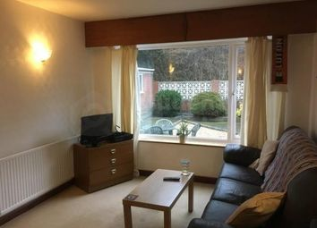 Thumbnail Shared accommodation to rent in Balmoral Park, Chester