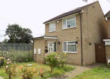 Thumbnail 3 bed property for sale in Goodman Park, Slough