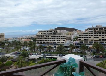 Thumbnail 1 bed apartment for sale in 38650 Los Cristianos, Santa Cruz De Tenerife, Spain