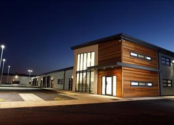Thumbnail Office to let in Enterprise Village, Prince Albert Gardens, Grimsby, North East Lincolnshire