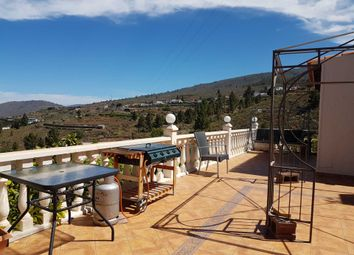 Thumbnail 3 bed country house for sale in Tijoco Alto, Adeje, Tenerife 38677