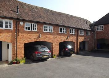 Thumbnail 1 bedroom flat for sale in Hook, Hampshire