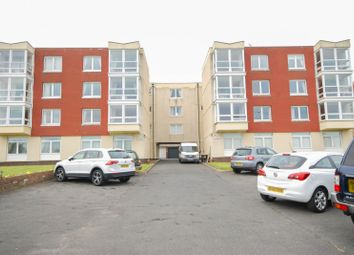 Thumbnail 2 bed flat for sale in Cliffe Court, Sunderland