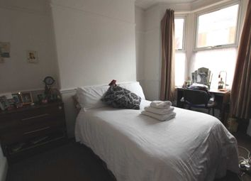Thumbnail 5 bed property to rent in Empress Road, Liverpool