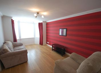 Thumbnail 2 bed flat to rent in Joss Court, Bridge Of Don