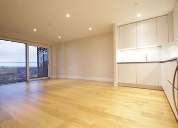 Thumbnail 2 bed flat to rent in Acton Walk, London