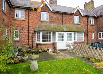 Thumbnail 2 bed property to rent in Meadow Cottages, Rowling, Goodnestone, Canterbury