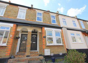 Church Lane, Wallington SM6. 3 bed property for sale